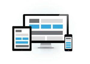 Làm website tại Phú Thạnh Blog bạn được gì